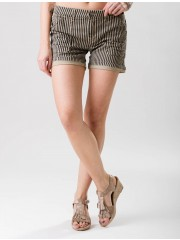 SUMMUM WOMAN shortsit
