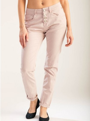 MOSMOSH paxion pants, rose